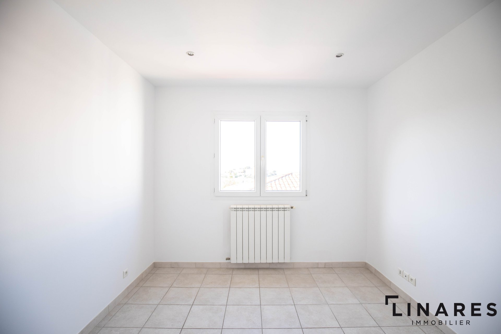 Vendita Appartamento - Marseille 7ème Le Roucas Blanc