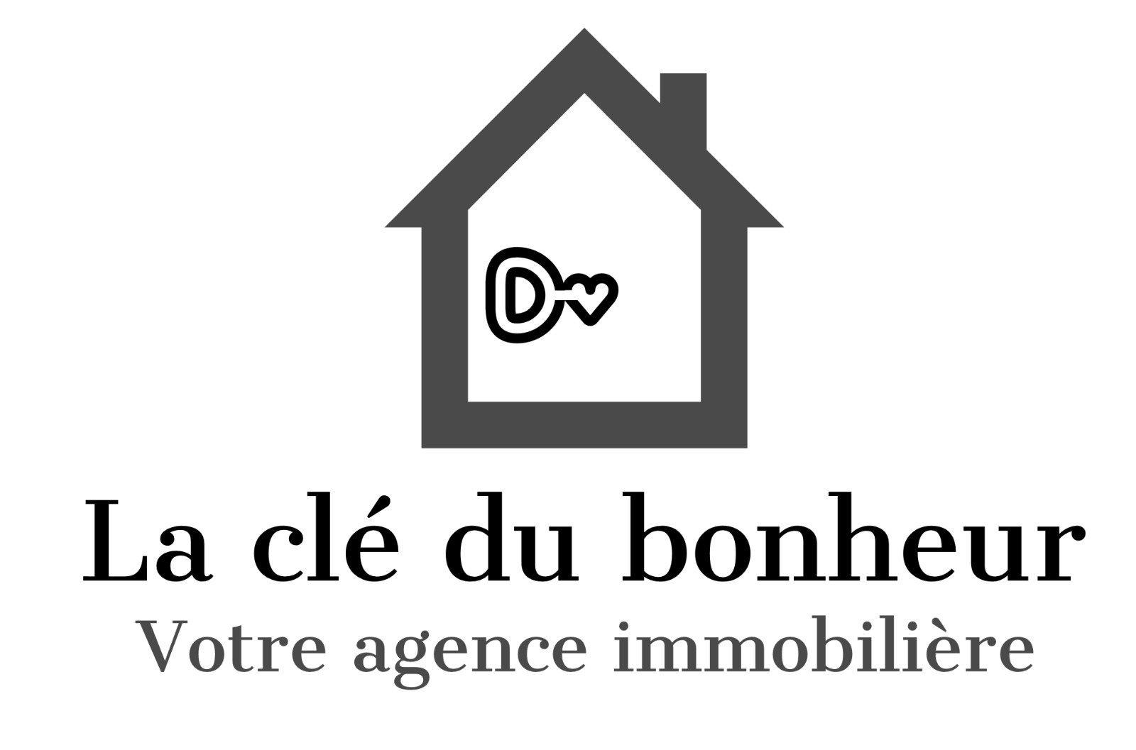 Sale Apartment Montreuil