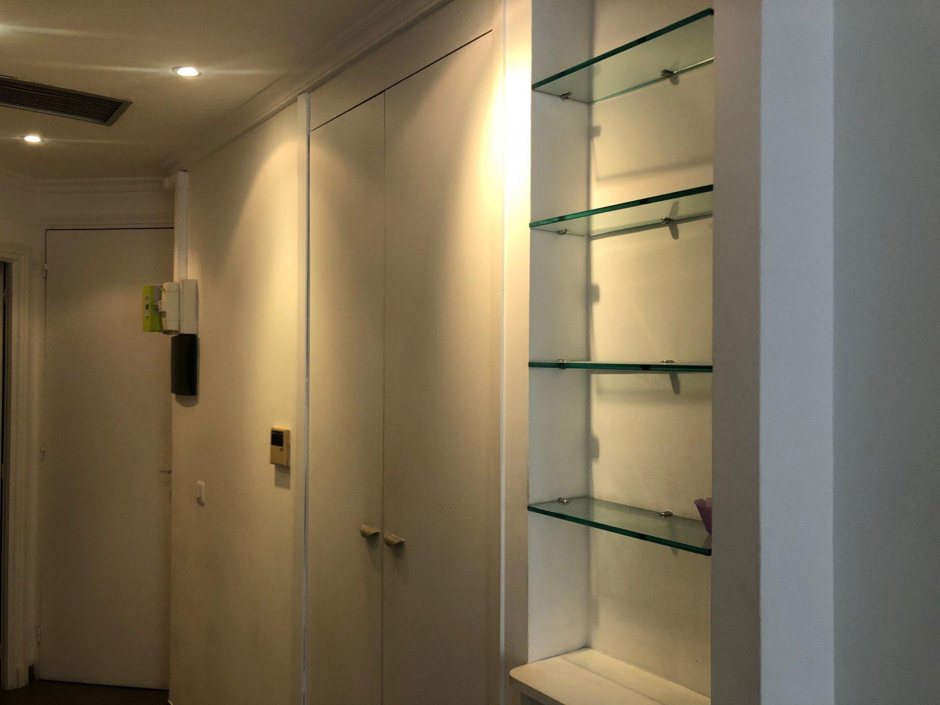 Appartement Studio 32 m2