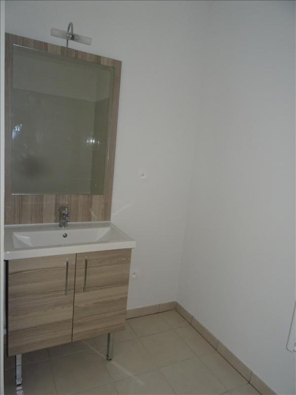 Rental Apartment - Blagnac