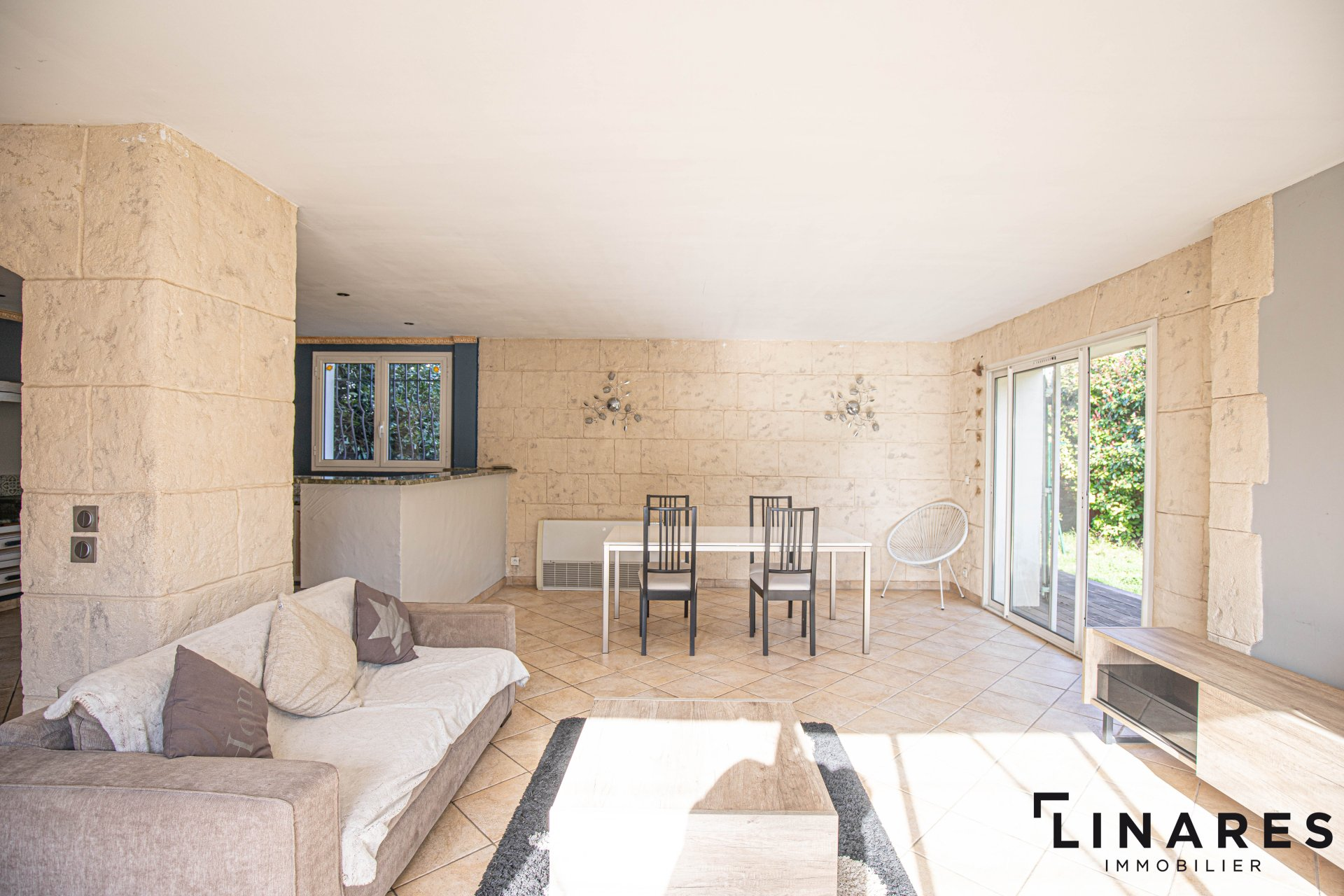 Vendita Villa - Aubagne