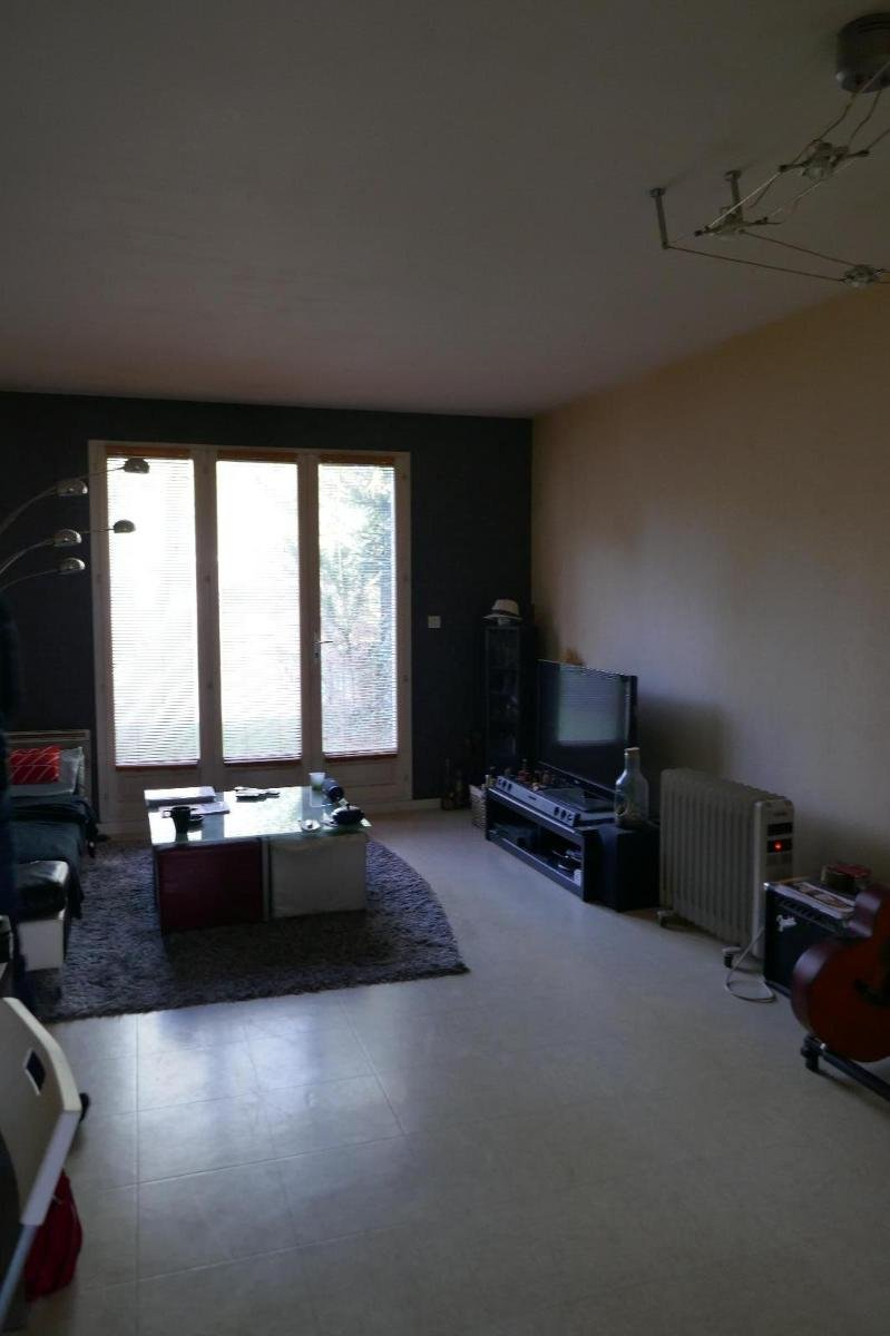 Location Appartement - Sorbiers