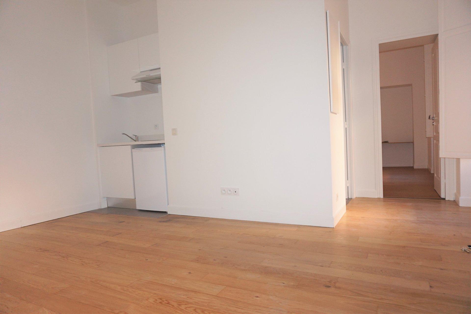 Rental Apartment - Toulouse Saint-Georges-Occitane