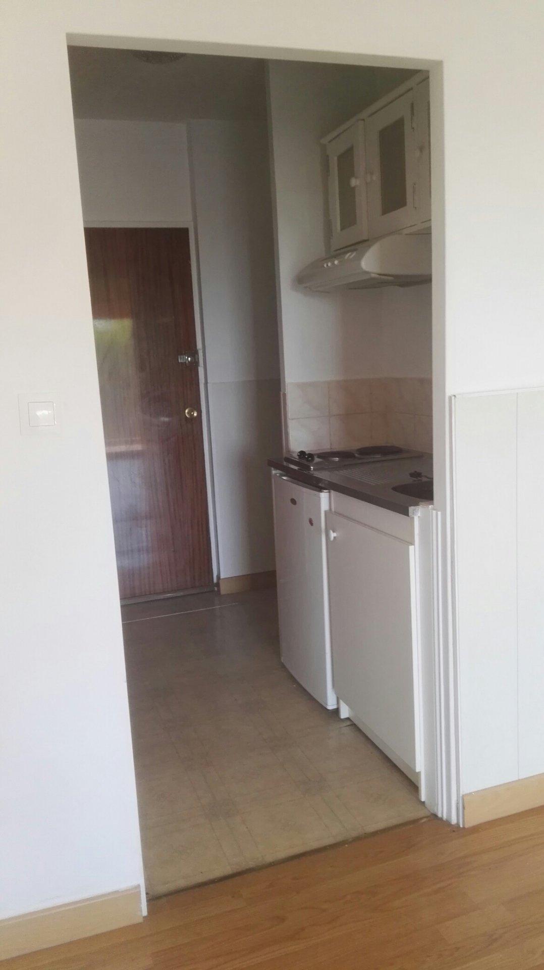 Sale Apartment - Peymeinade