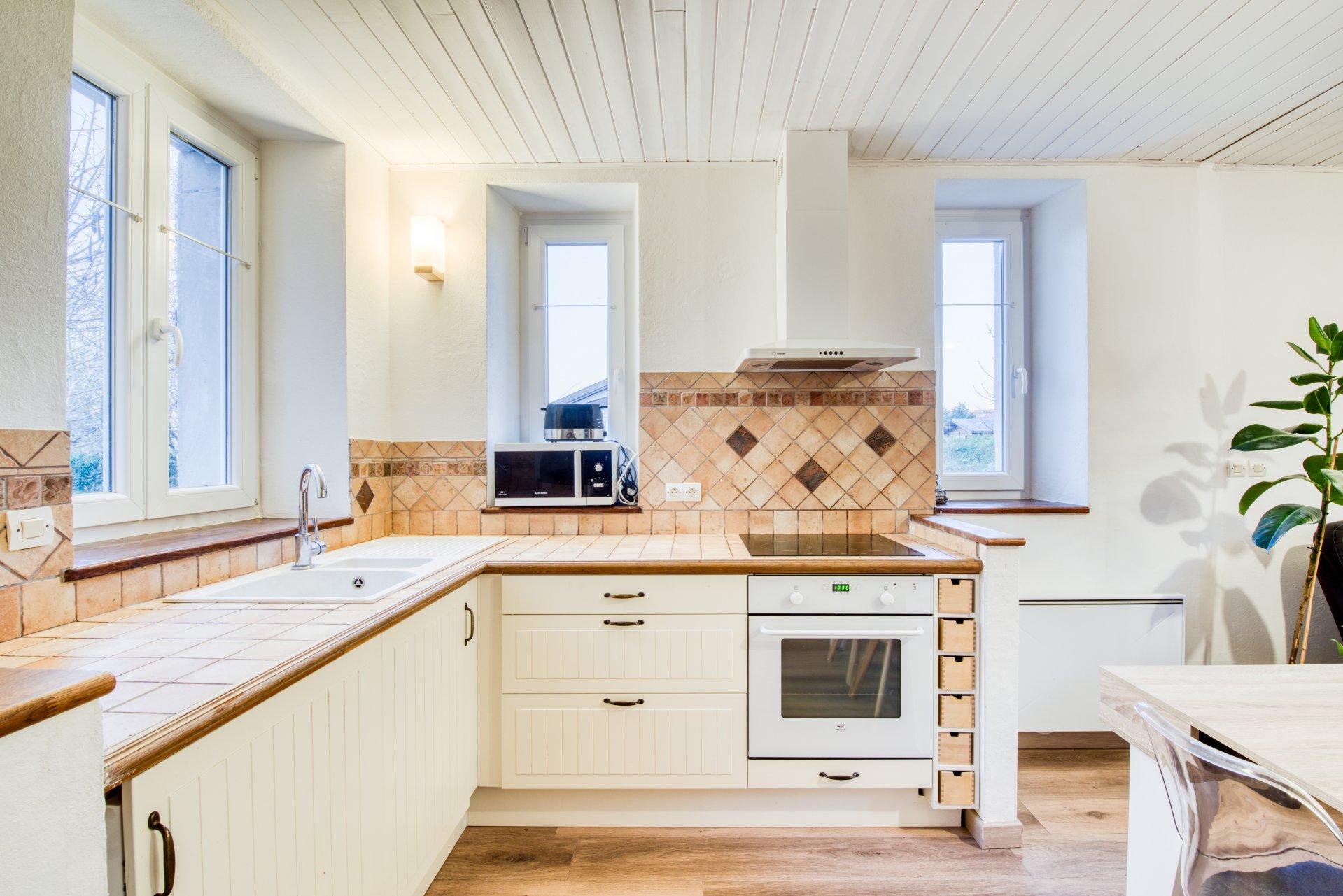 Продажа Дом - Val de Briey