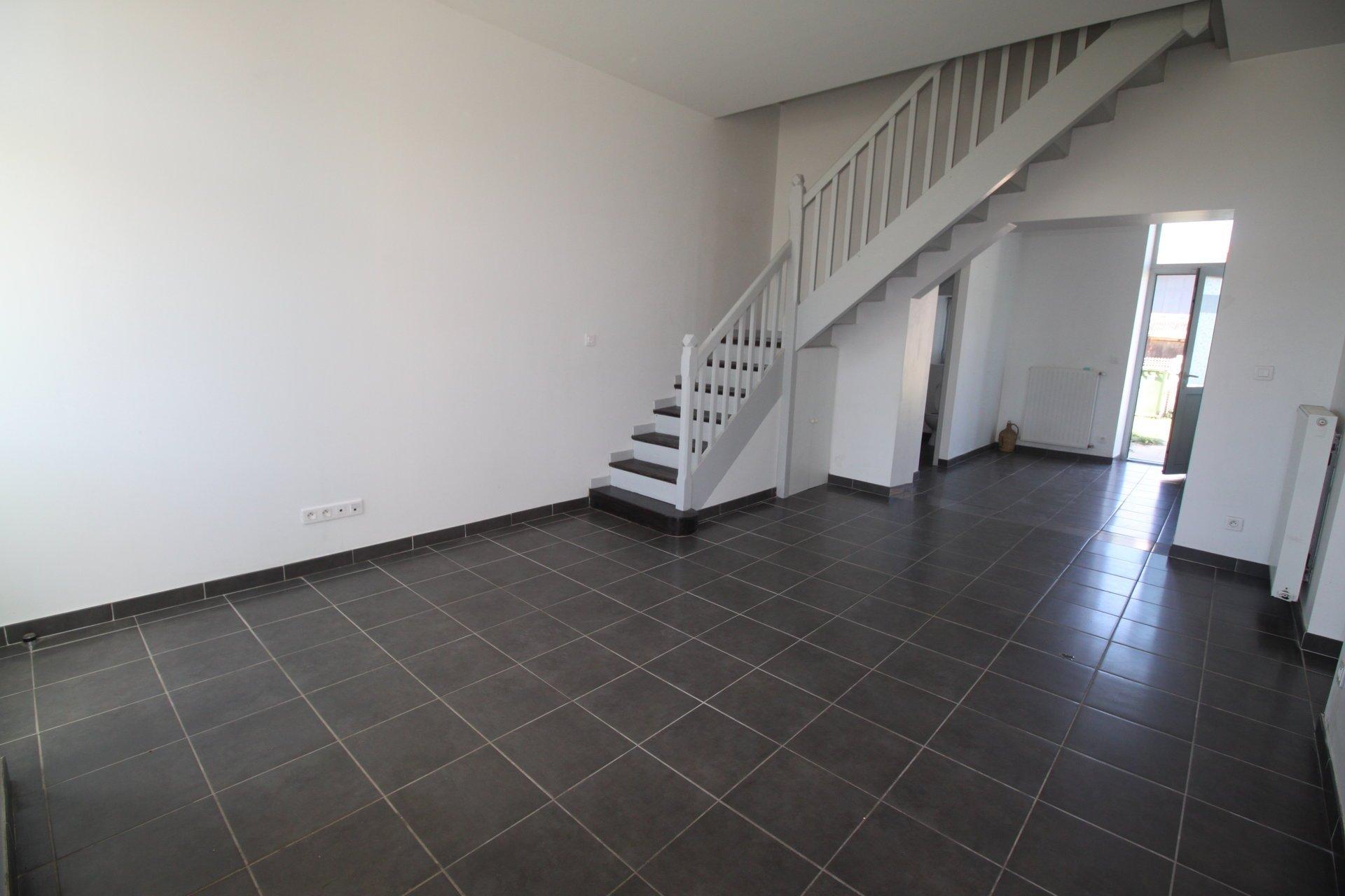 Rental House - Blanquefort