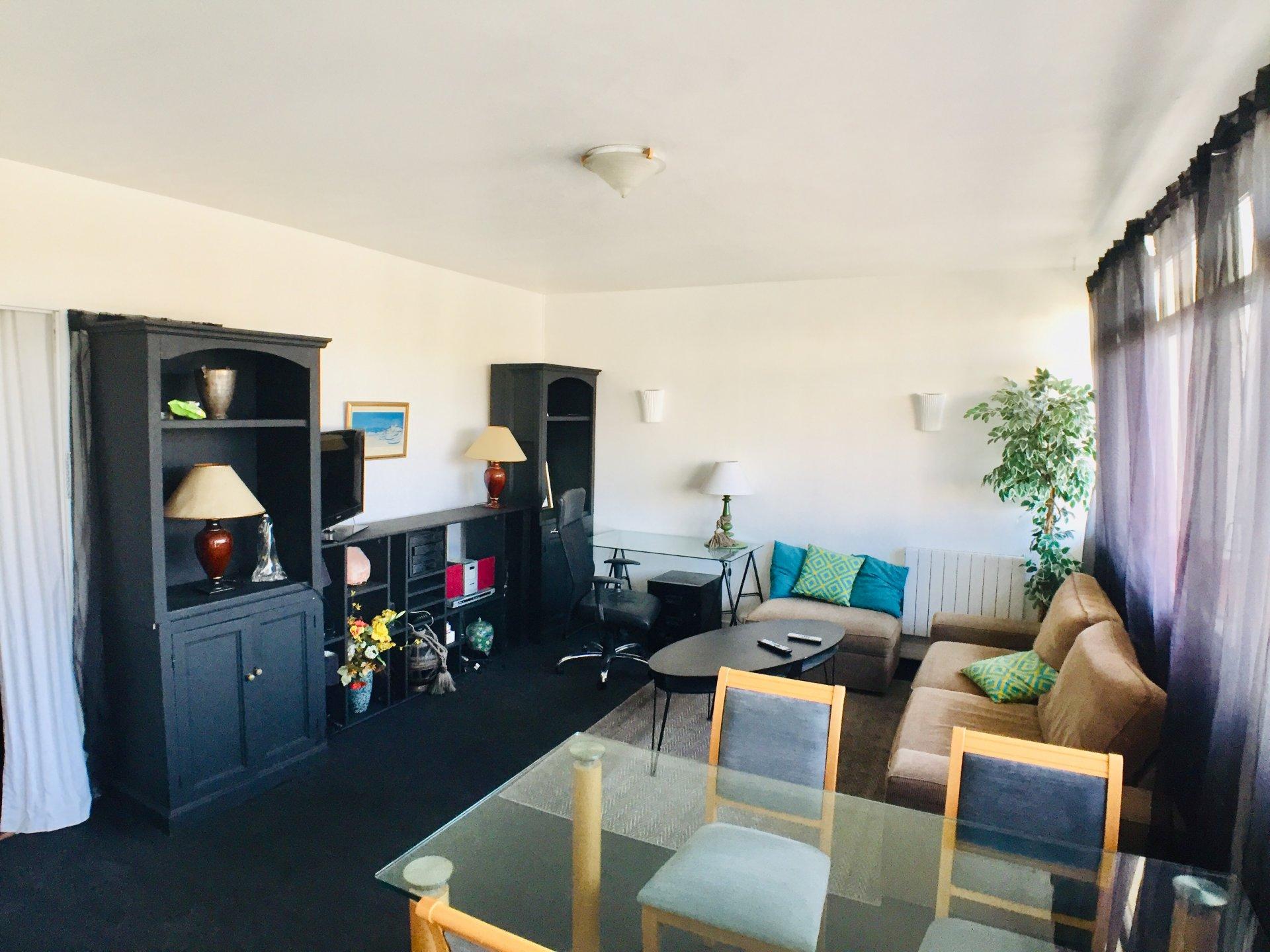 Sale Apartment - Rouen