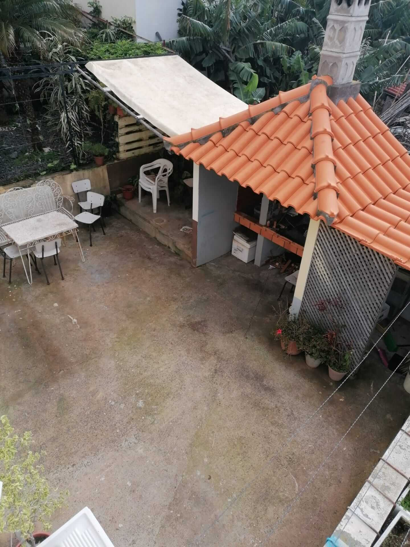 Small village house 5 minutes from downtown Ponta do Sol