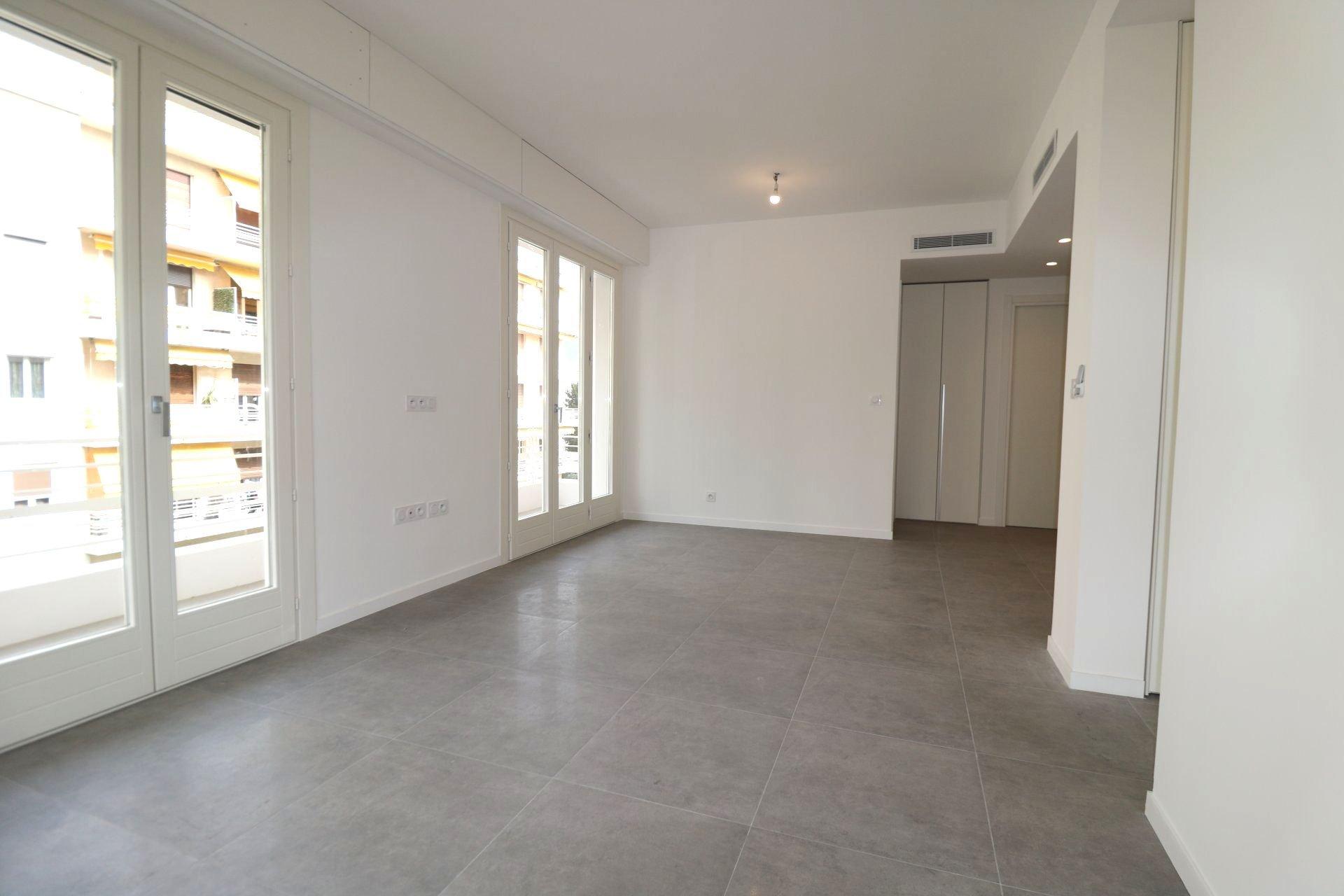 Cimiez 3 rooms