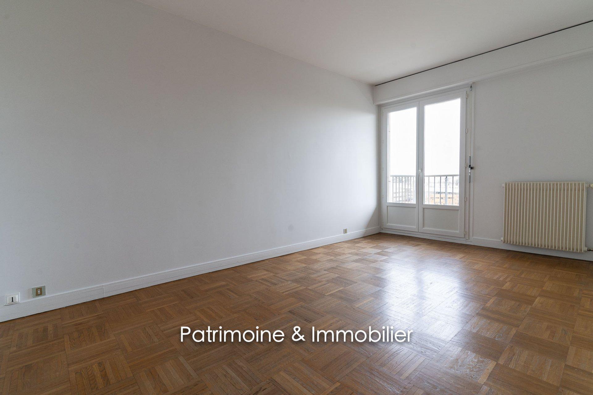 Sale Apartment - Écully