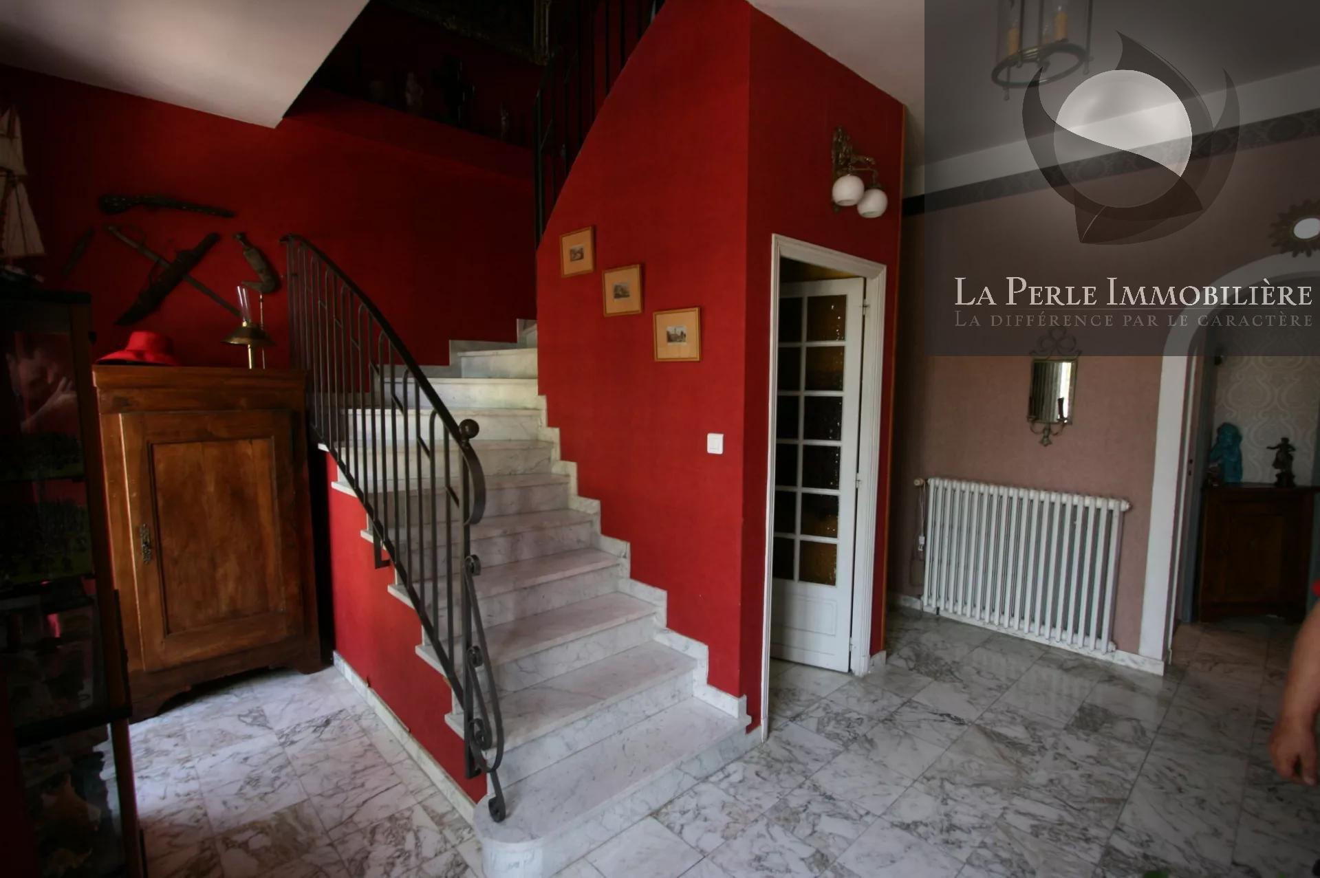 Vente Propriété - Montauban