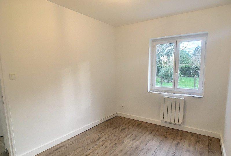 Location Appartement - Vonnas