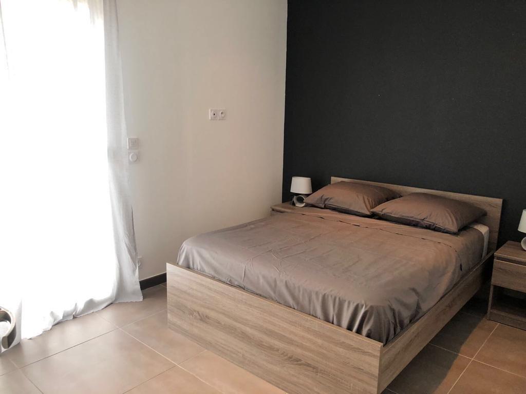 Maison 13012 St Julien. Marseille