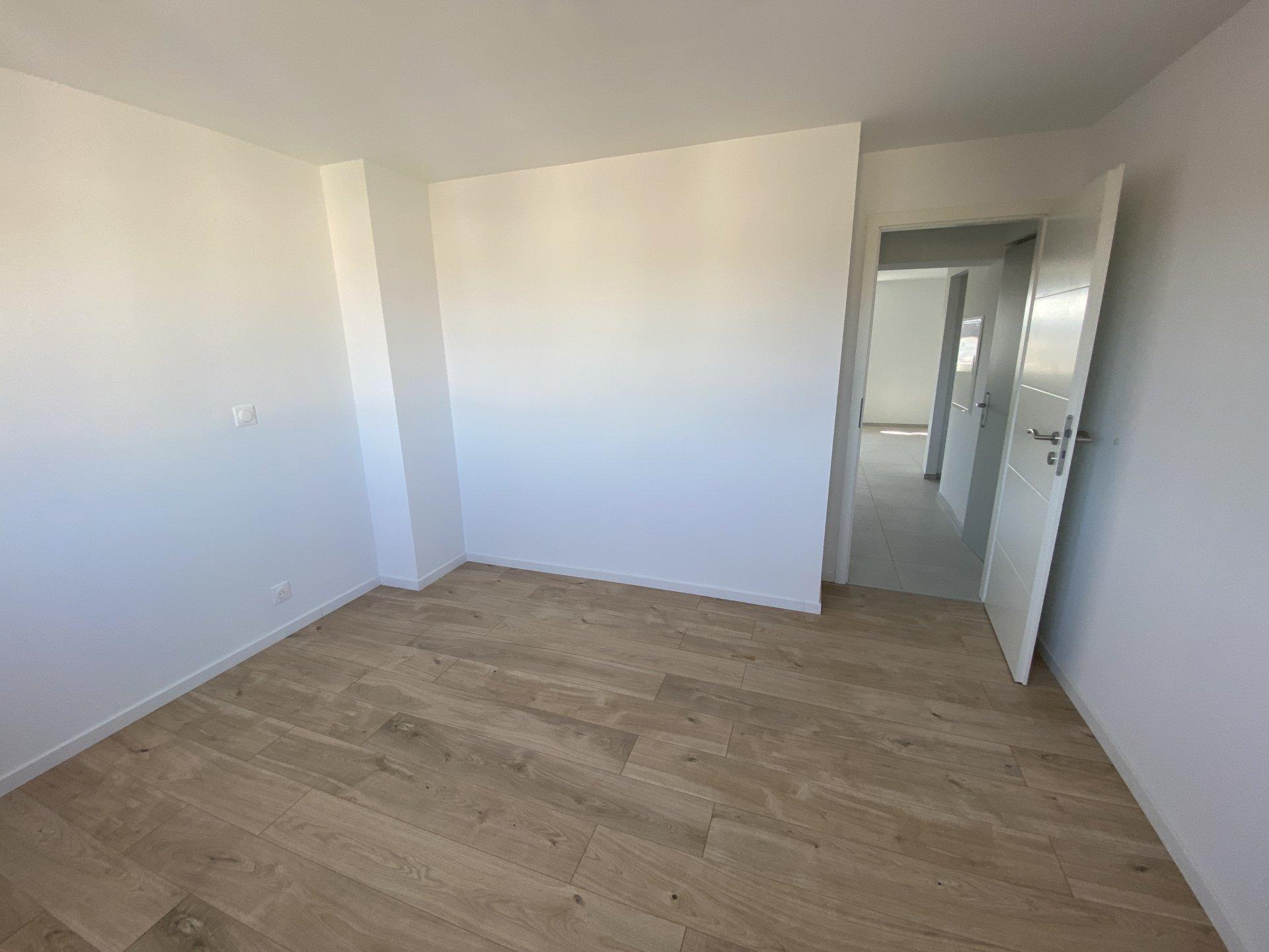Villerupt Cantebonne Appartement 1 chambre