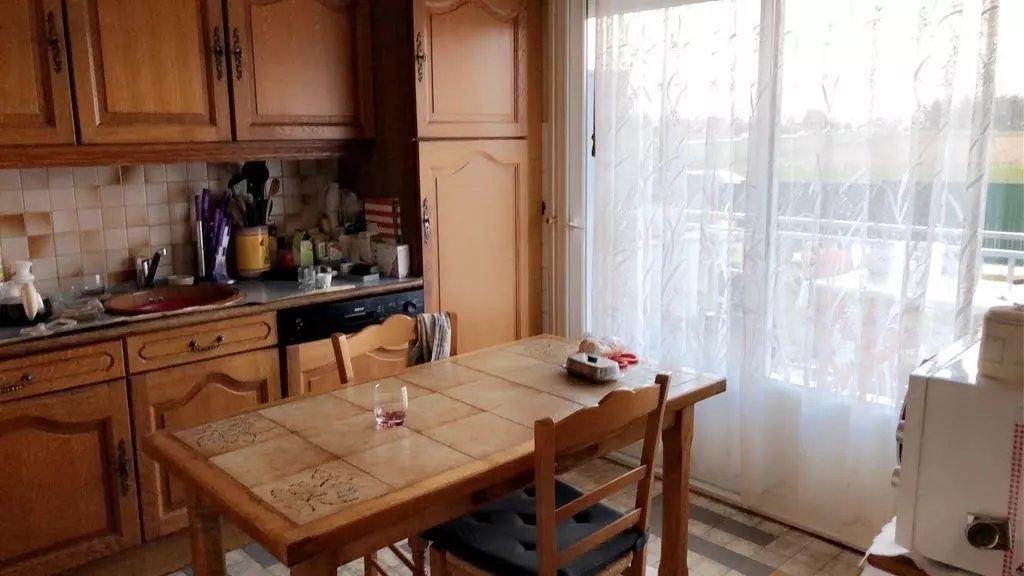 Maison 3 pièces 72 m² en VIAGER  à martôt