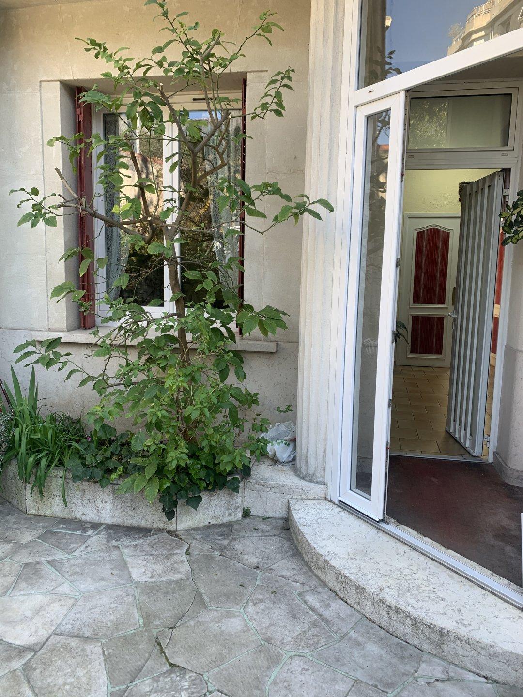 Vente Appartement - Marseille 8ème Périer
