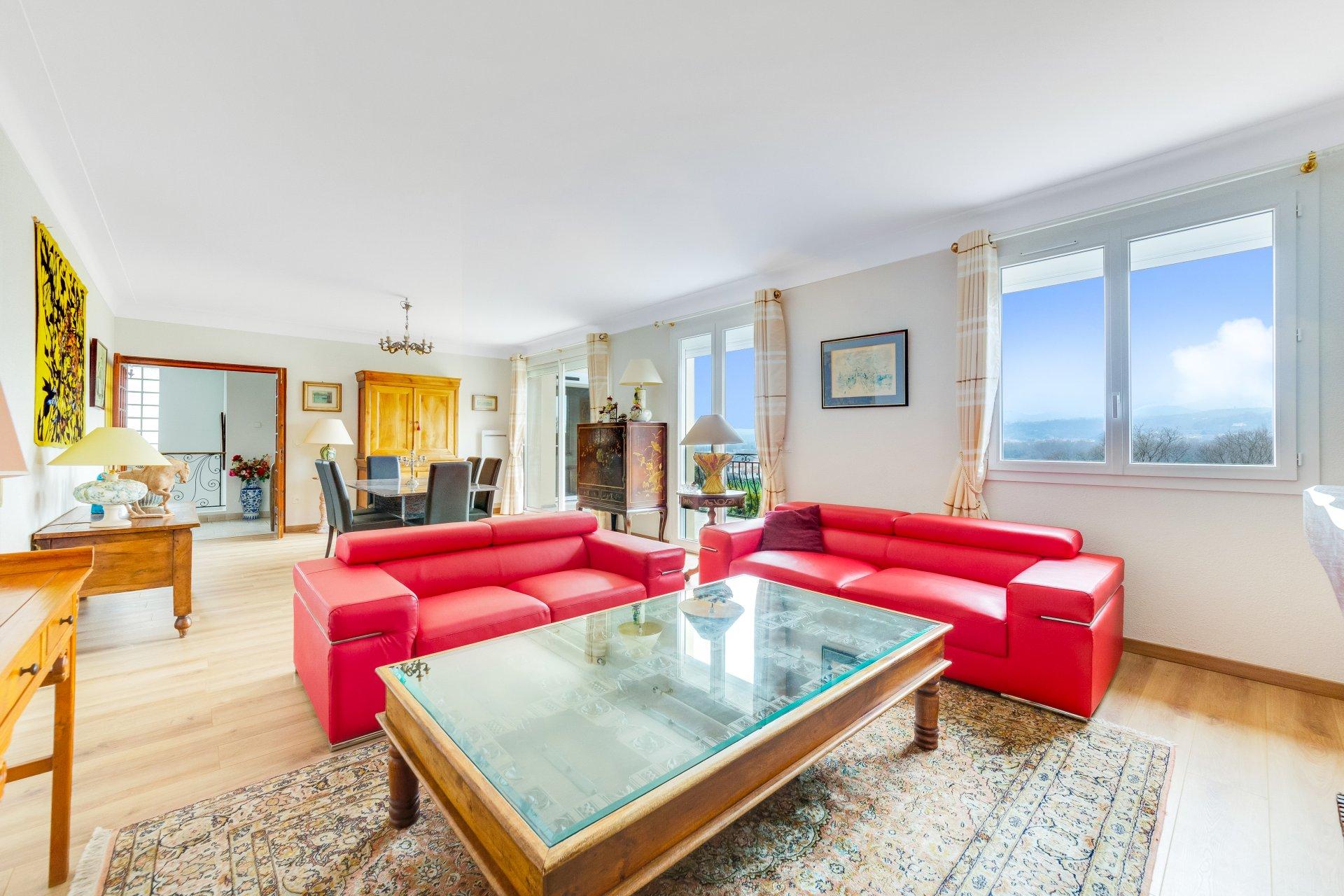 Sale Property - Prades