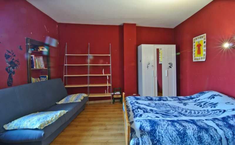 Grande Maison de Mâitre 10 minutes nord Carcassonne – 8 chambres