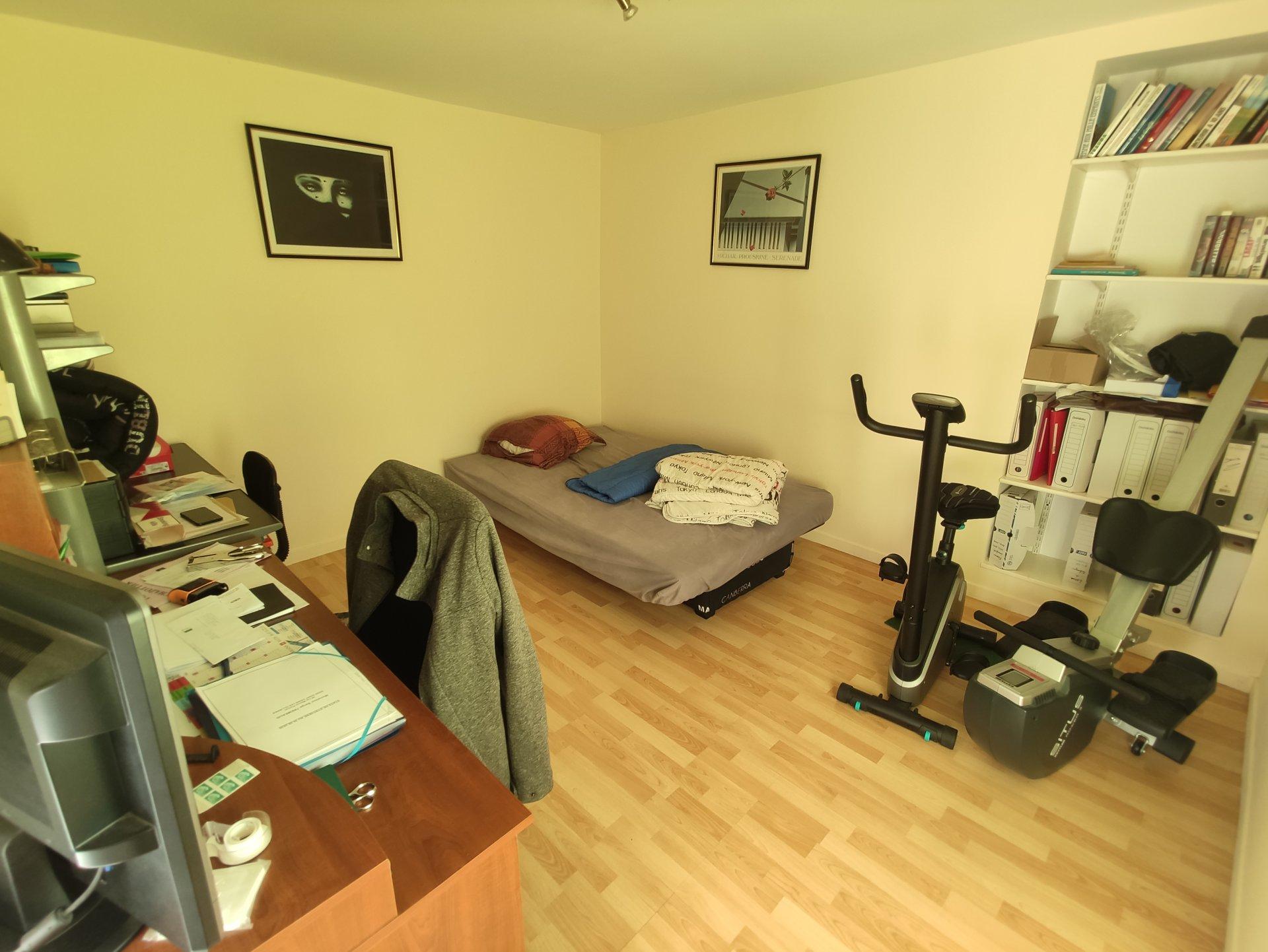 Sale Apartment - Saint-Genis-les-Ollières