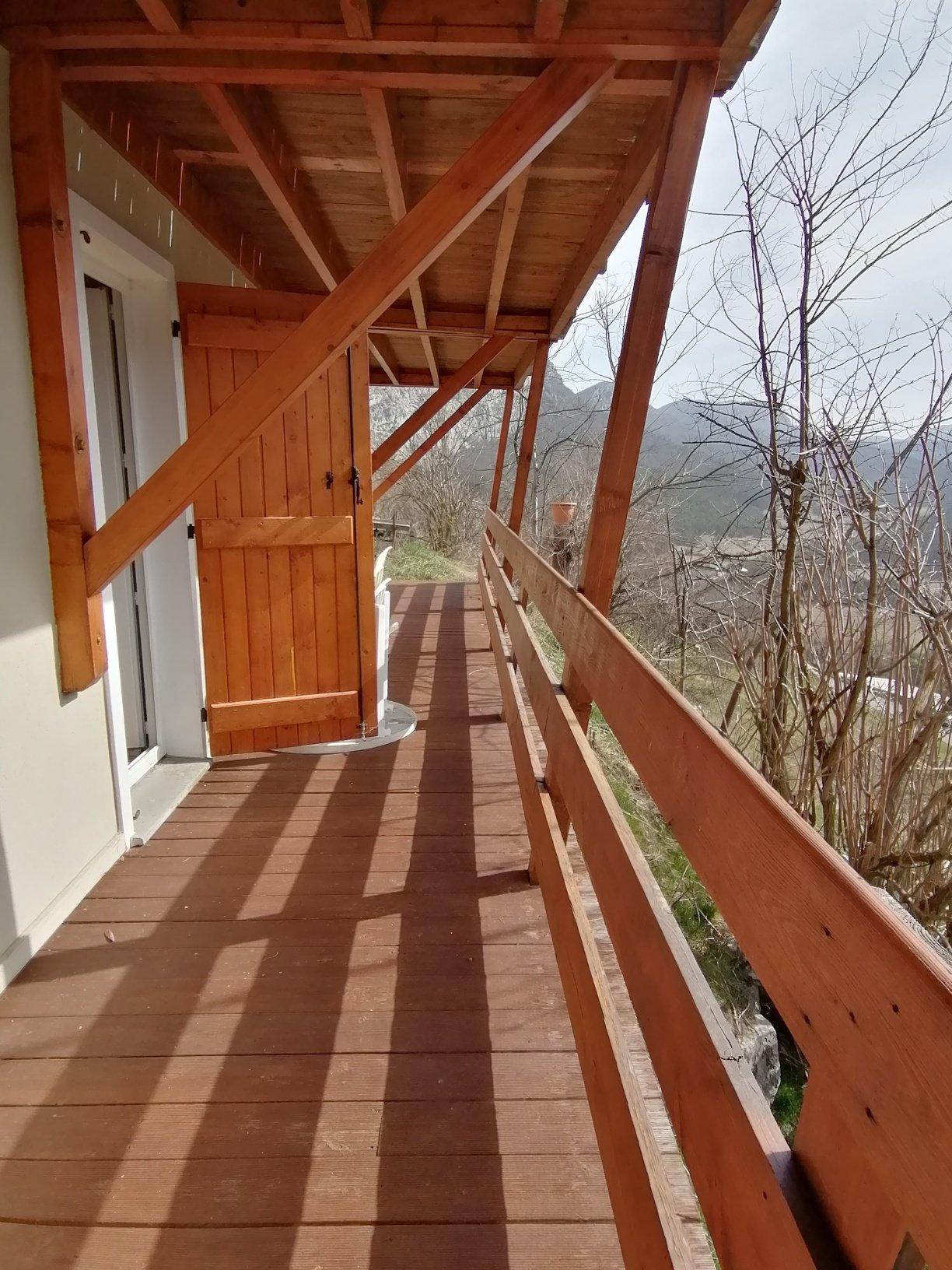 SALE HOUSE IN SAINT-AUBAN