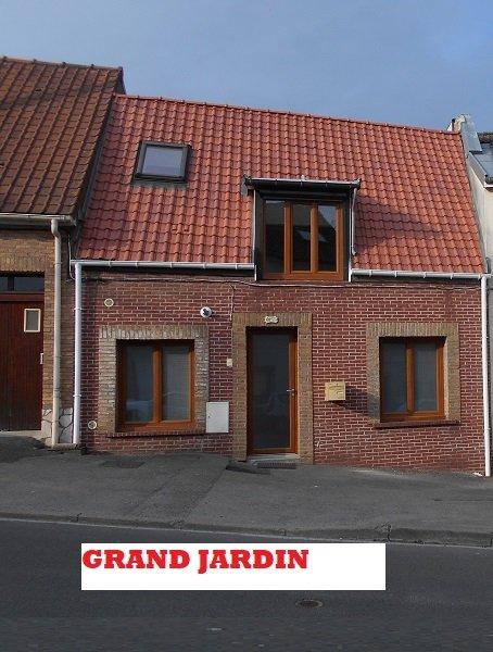Sale Village house - Desvres