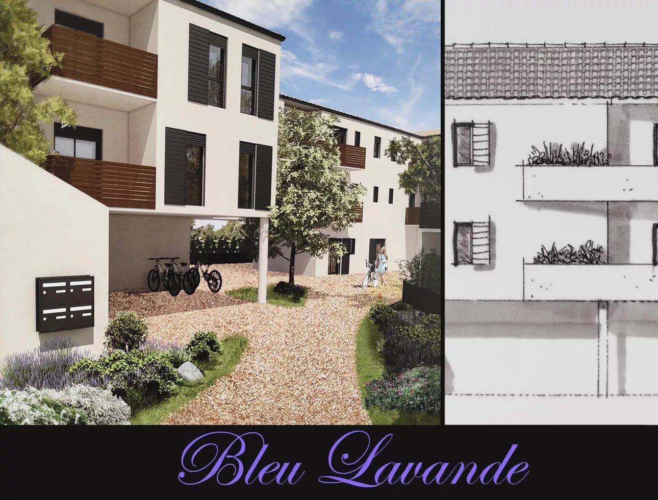 Sale Apartment - Saint-Rémy-de-Provence