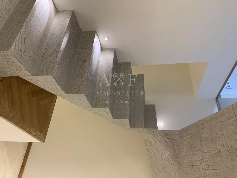 Vendita Duplex - Beausoleil Moneghetti