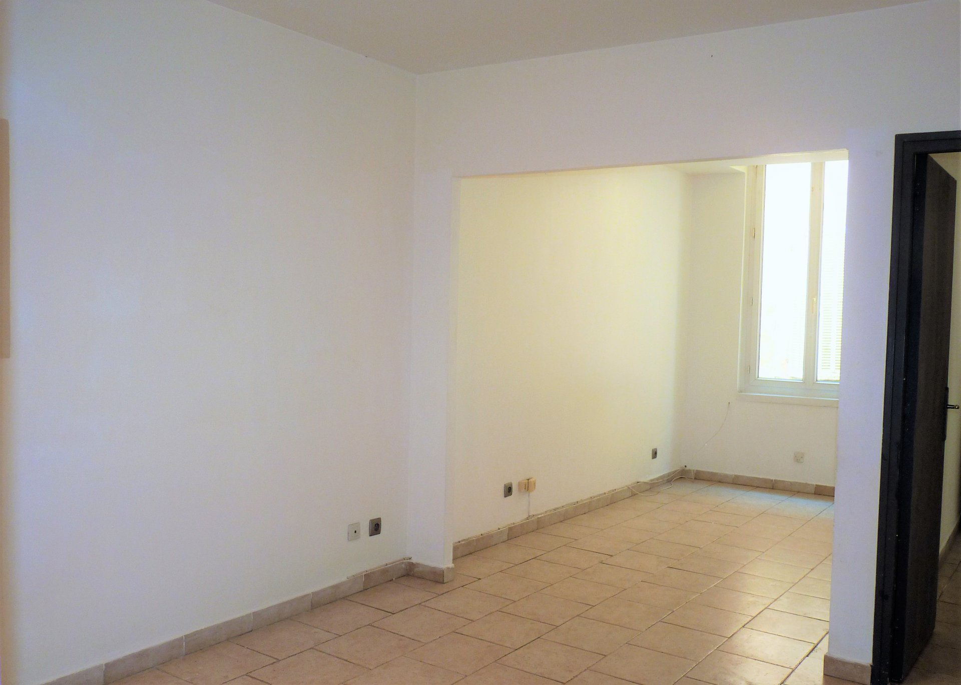 Location T2- La Ciotat