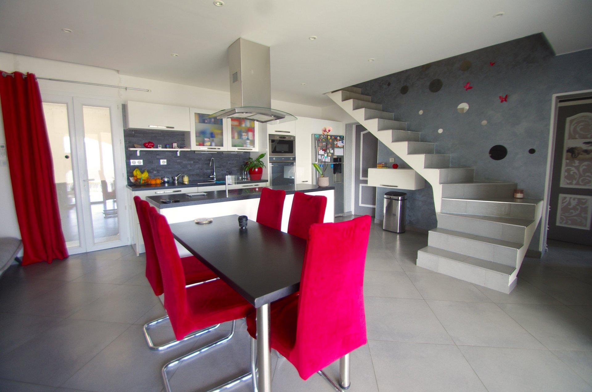 Sale Property - Menton