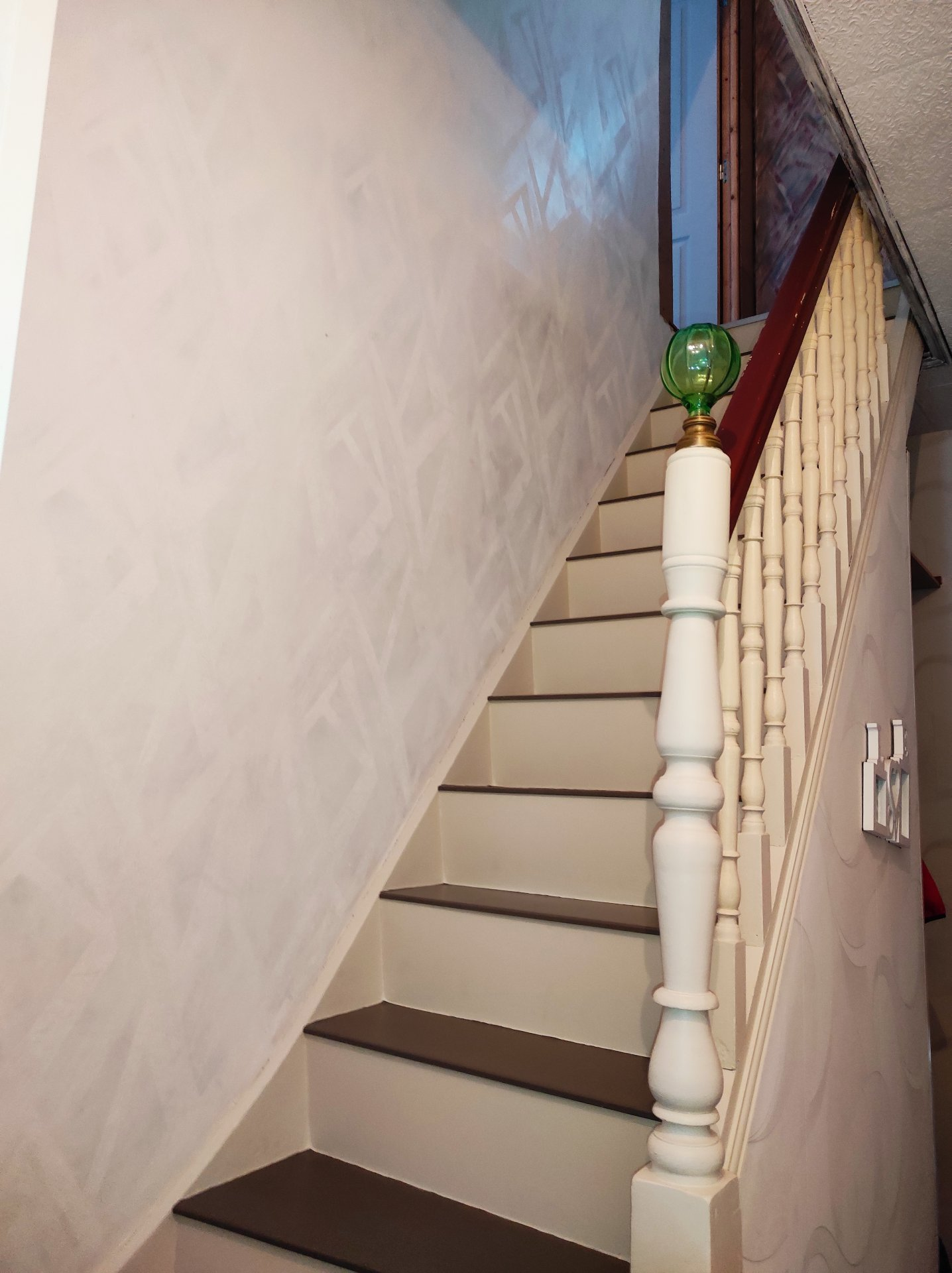 Sale Terraced house - Lourches