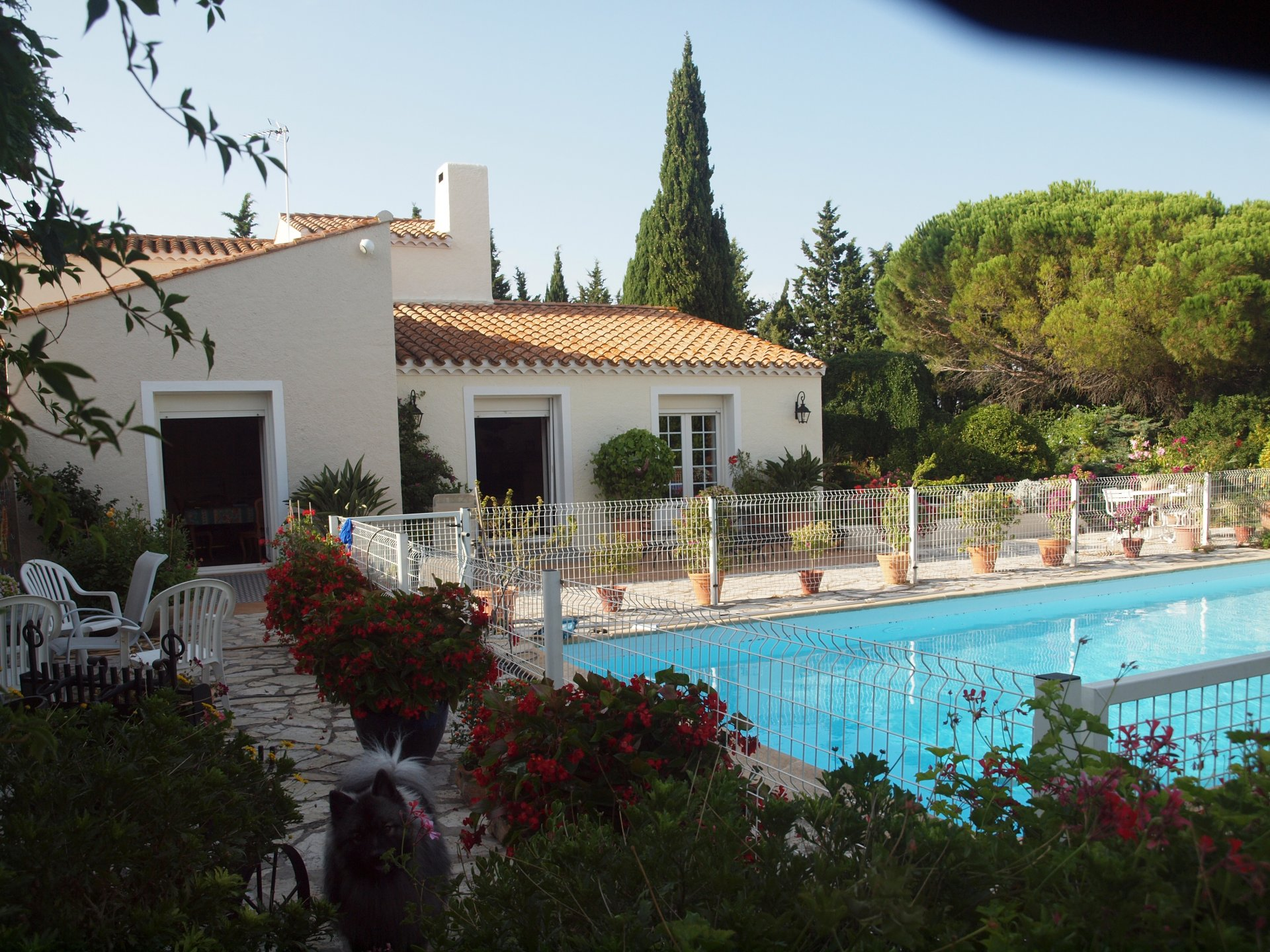 Sale Property - Narbonne