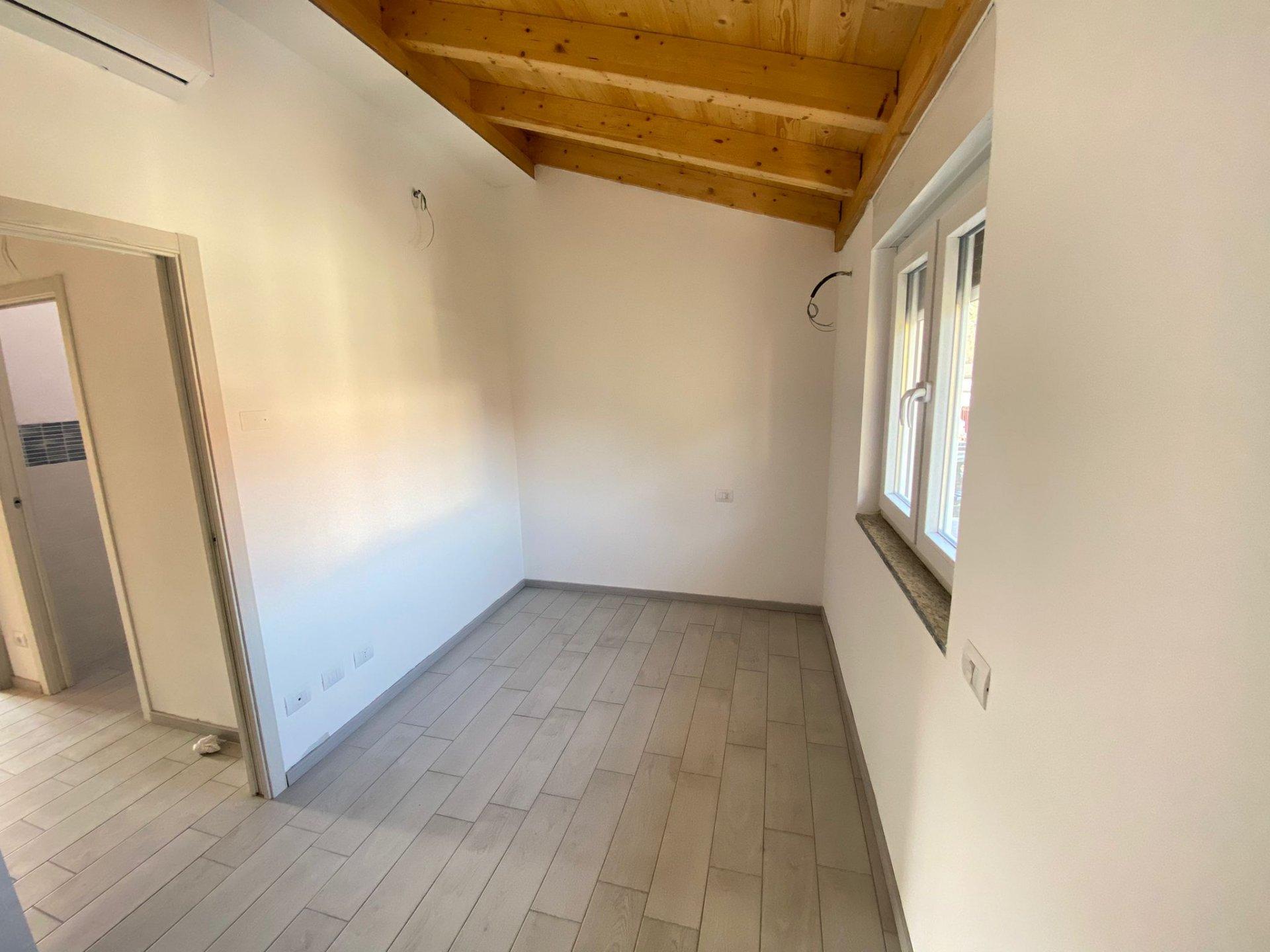 casa terra cielo in classe B a Bulgarograsso