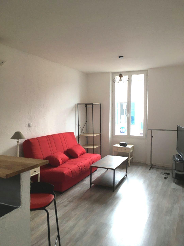 Rental Apartment - Peymeinade