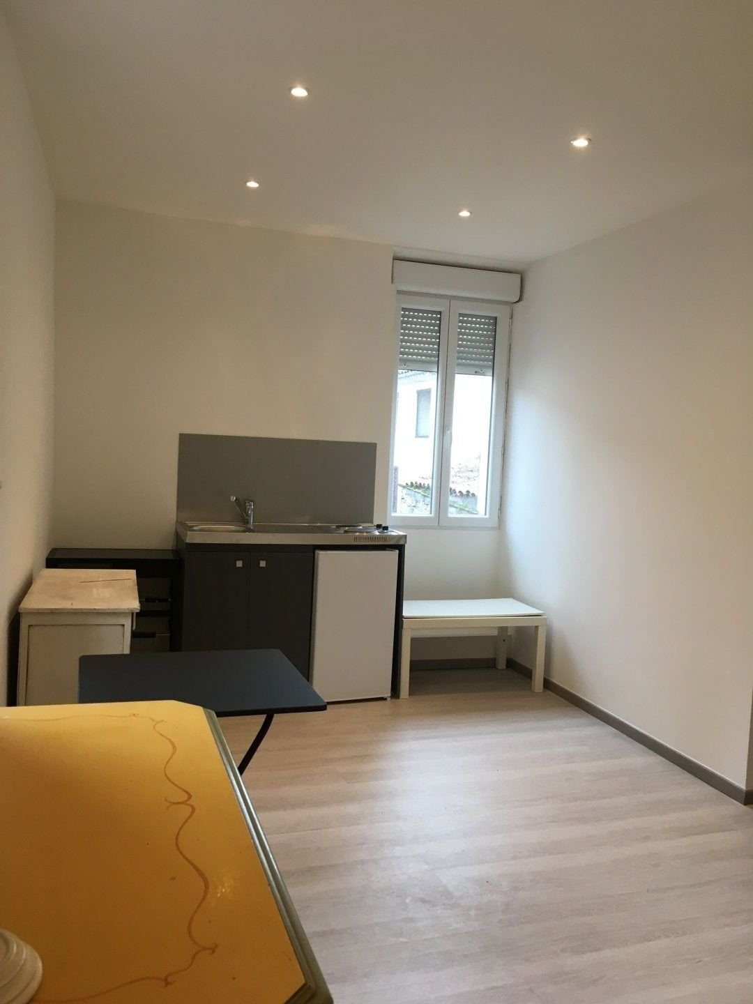 Rental Apartment - Peymeinade