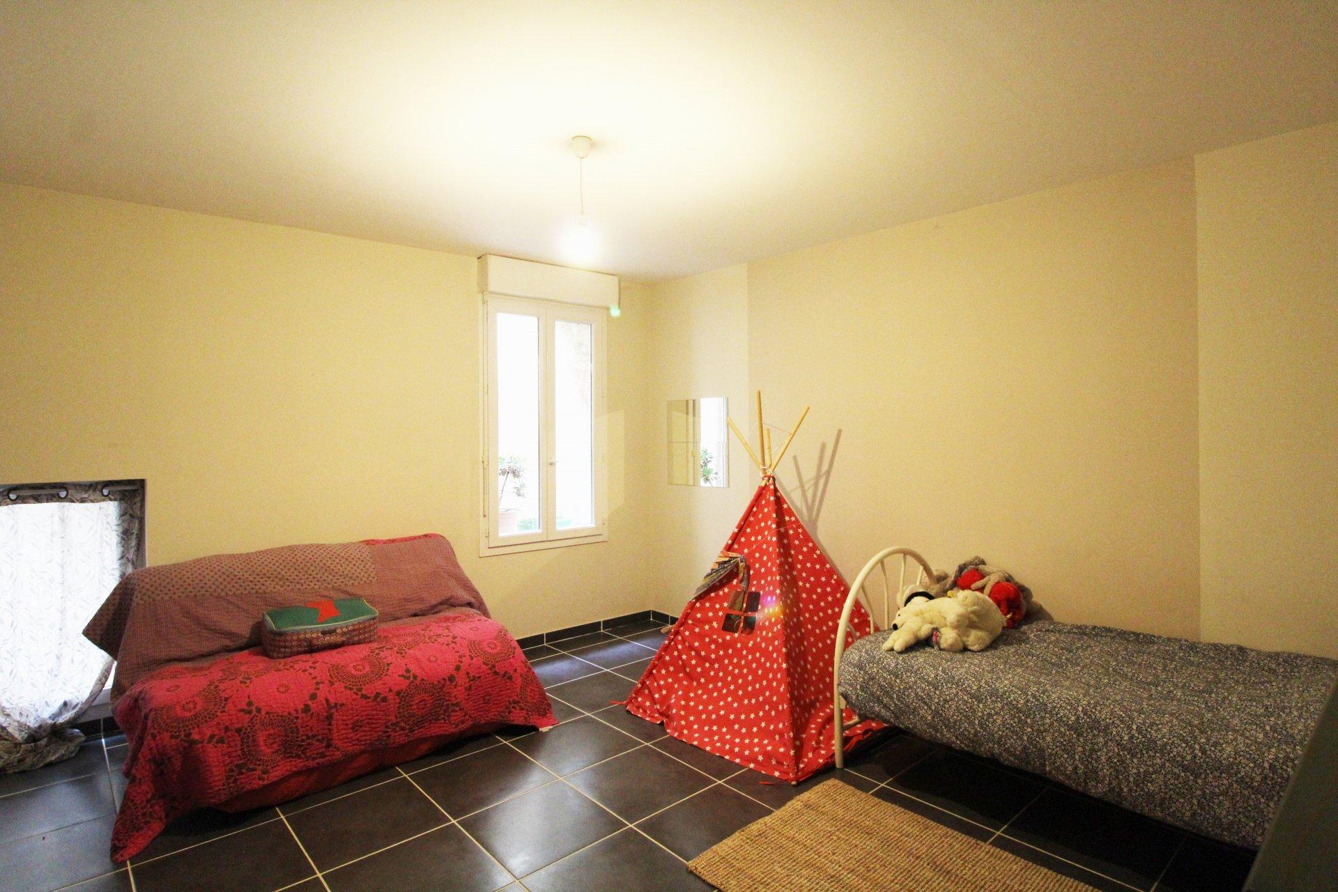 Vente Appartement - Vaison-la-Romaine