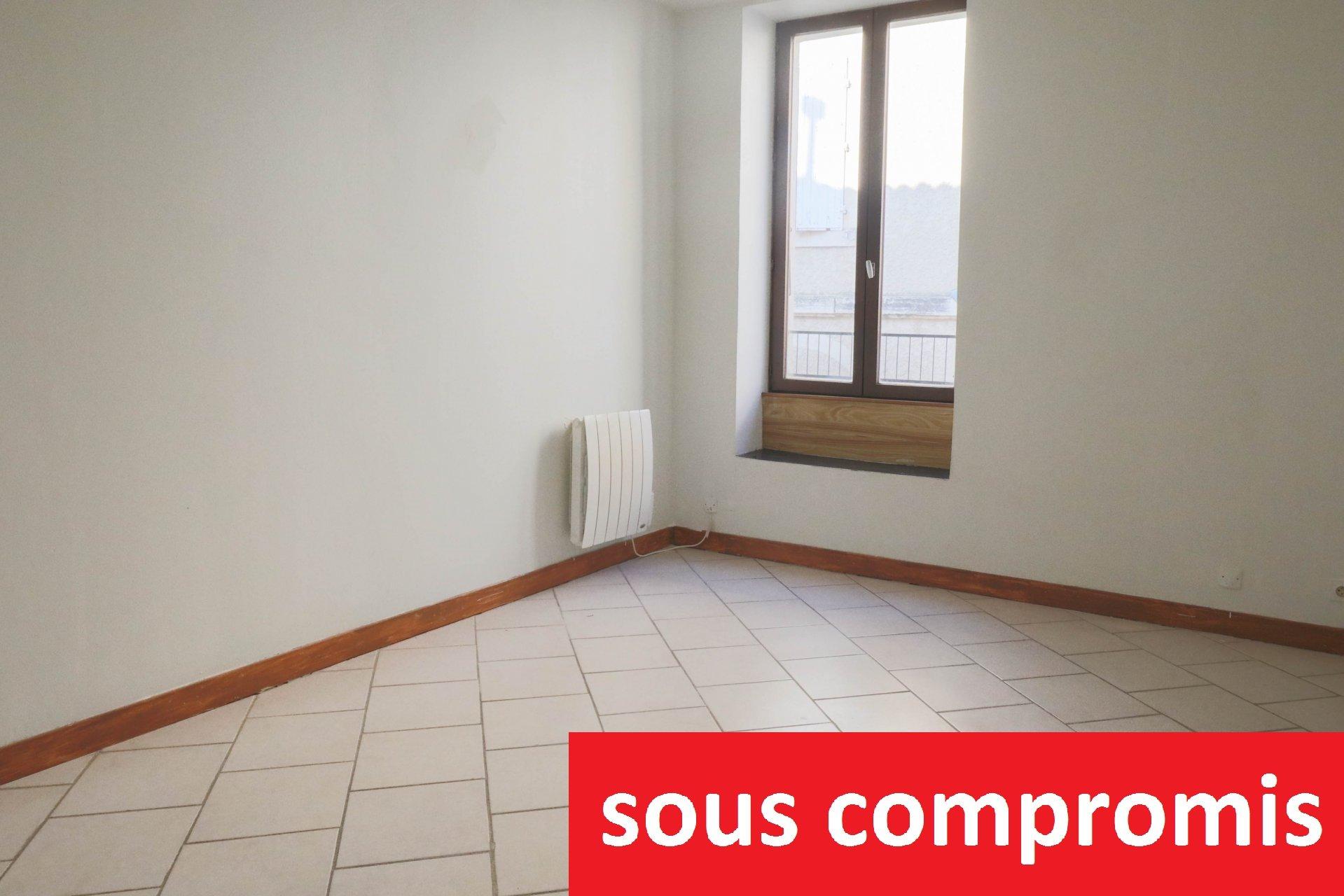 Vente Immeuble - Loriol-sur-Drôme