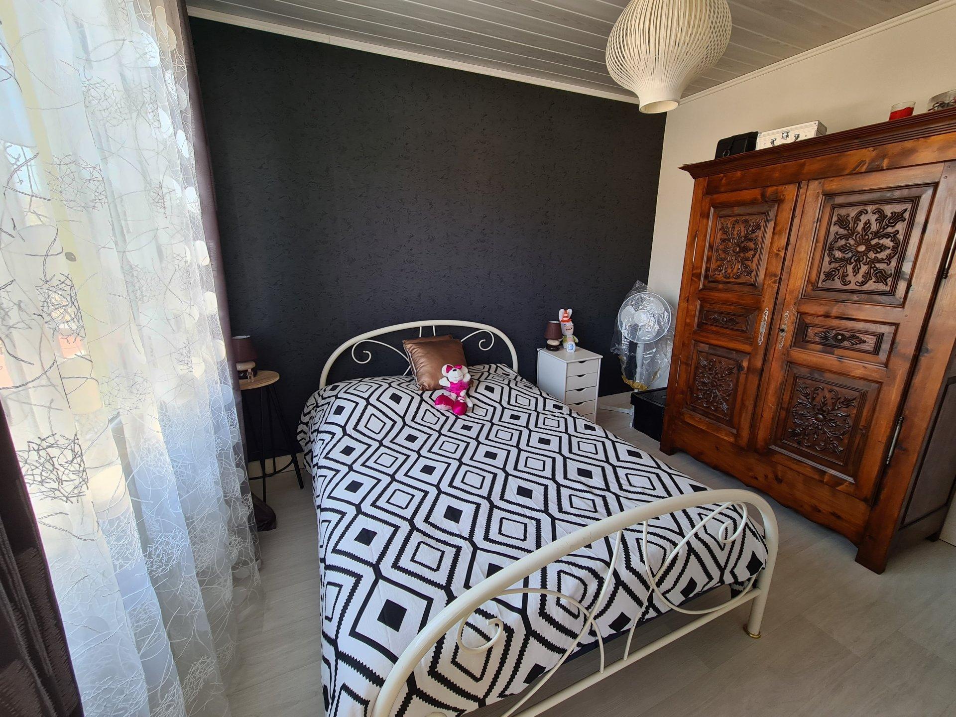 Sale House - Virelade