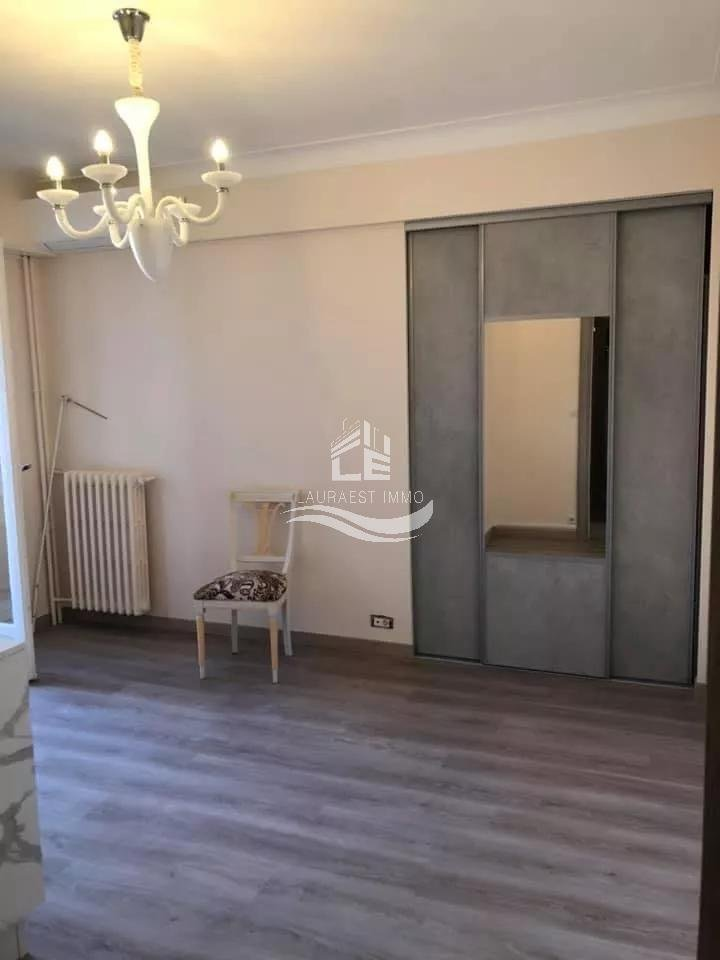 Rental Apartment - Nice Vernier