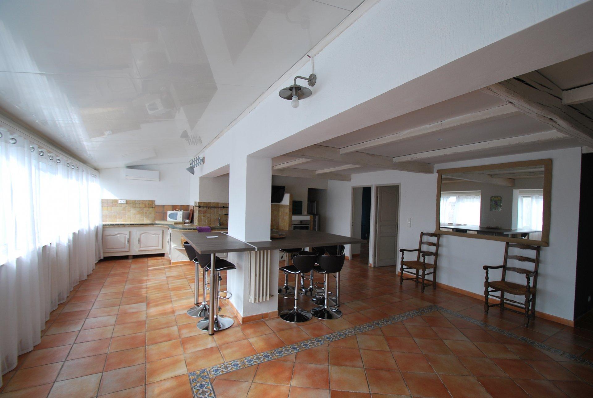 Sale Apartment - Arles