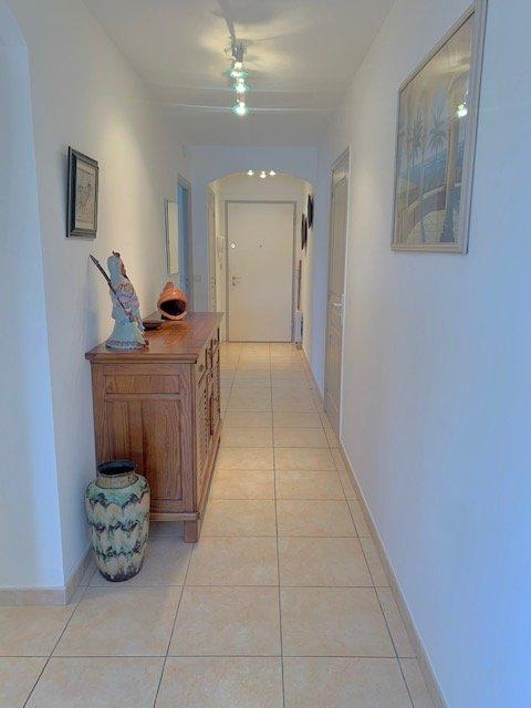 Sale Apartment - Saint-Raphaël Valescure