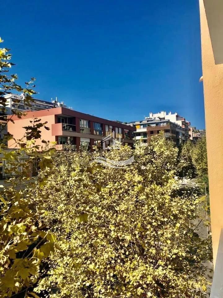 Quartier des Fleurs /Grand 2 pièces