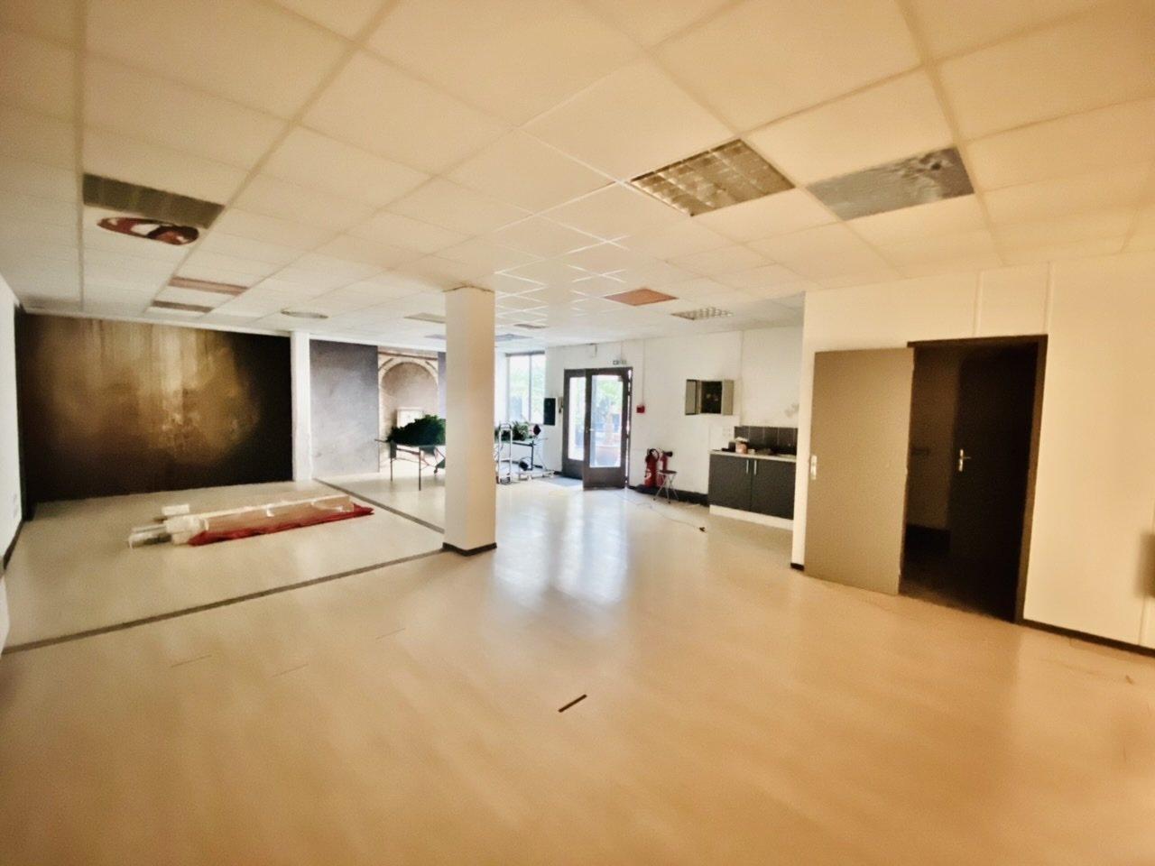 Venta Oficina - Perpignan Centre Ville