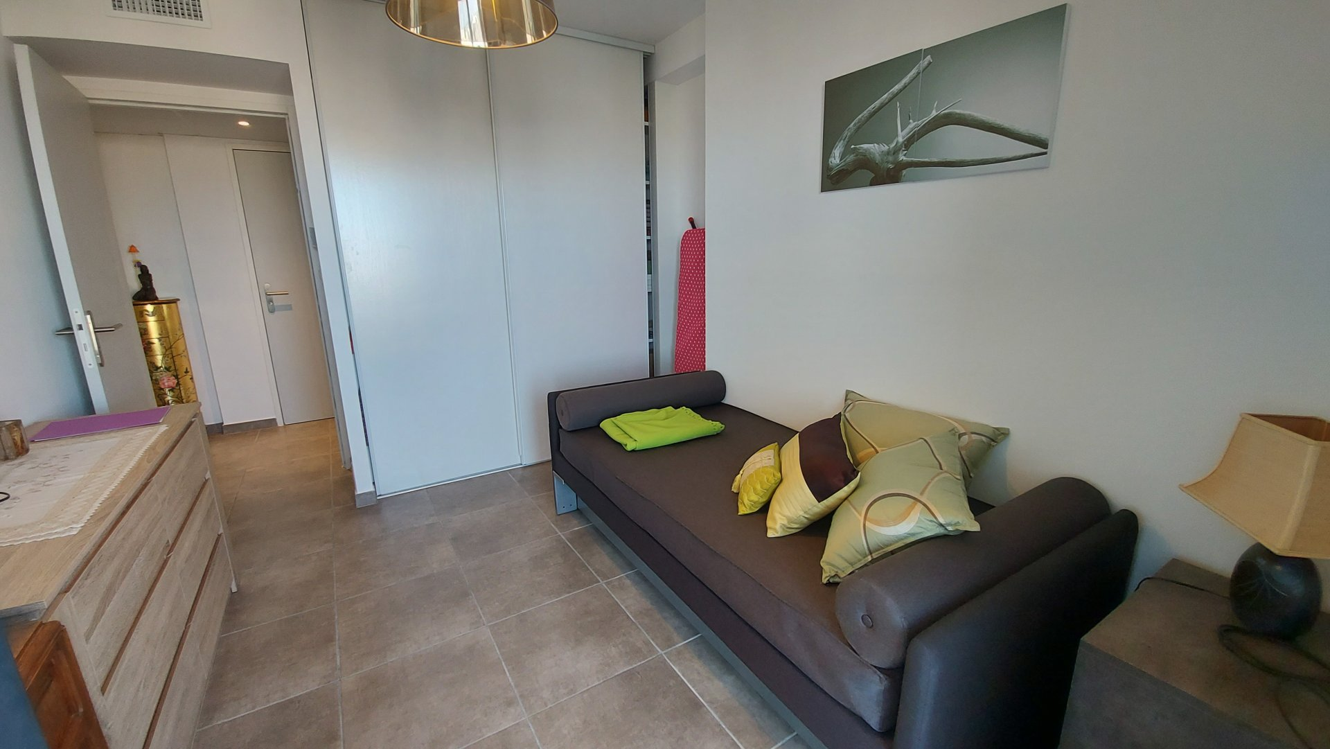 Sale Apartment - Canet-en-Roussillon