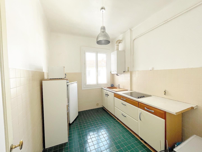 Vendita Appartamento - Nizza (Nice) Carré d'or