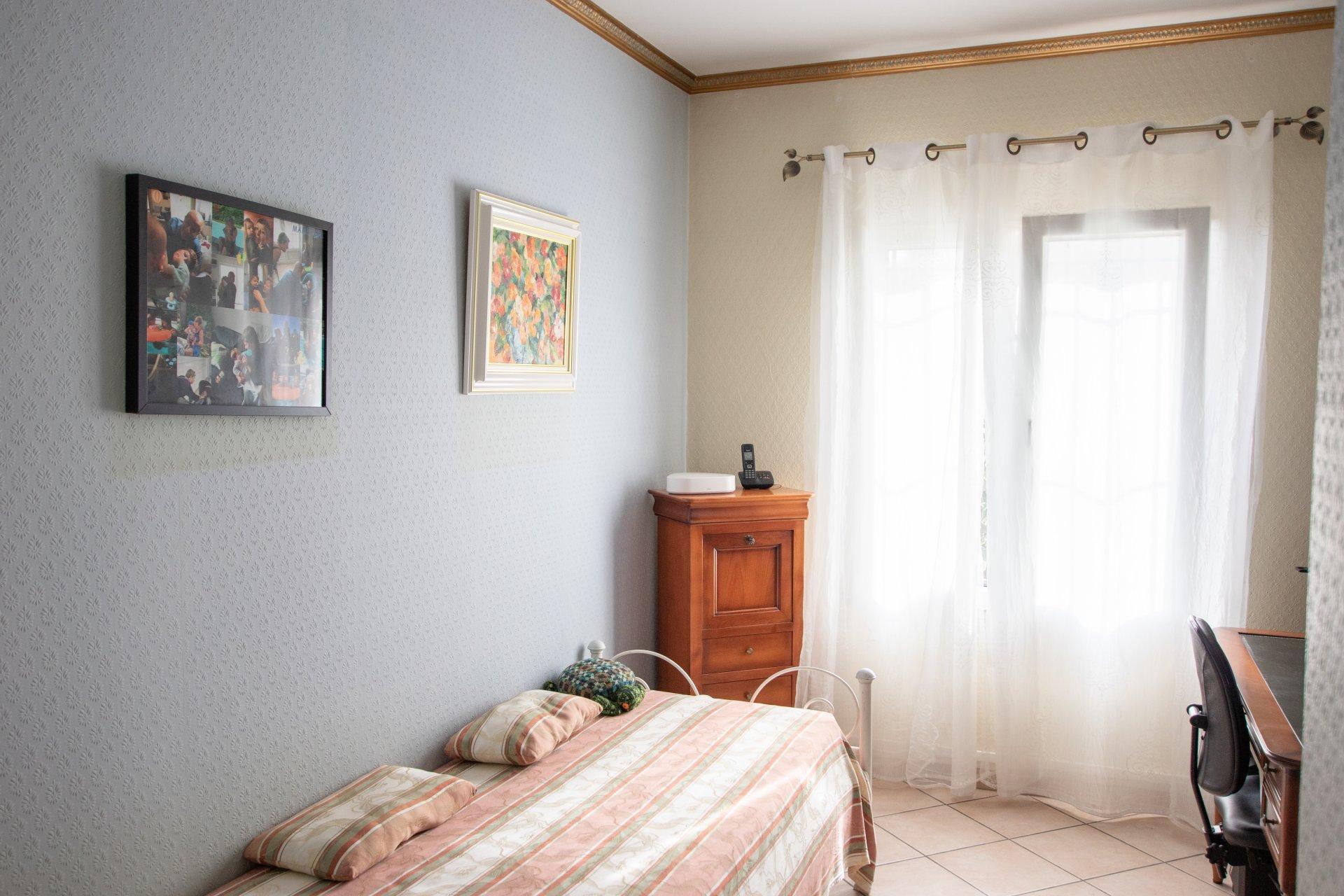 Vendita Villa - Marseille 12ème Les Trois-Lucs