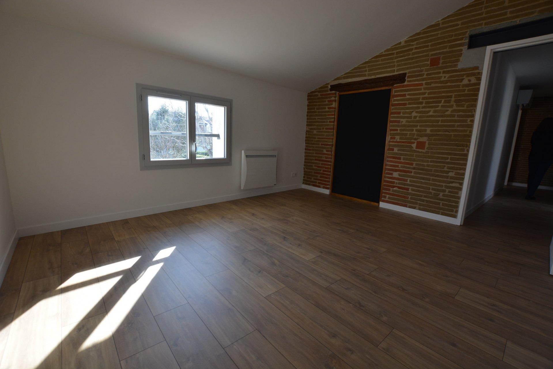 Rental Village house - Toulouse Saint-Martin-du-Touch