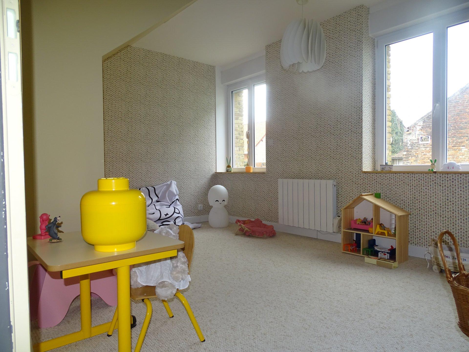 Sale House - Aire-sur-la-Lys