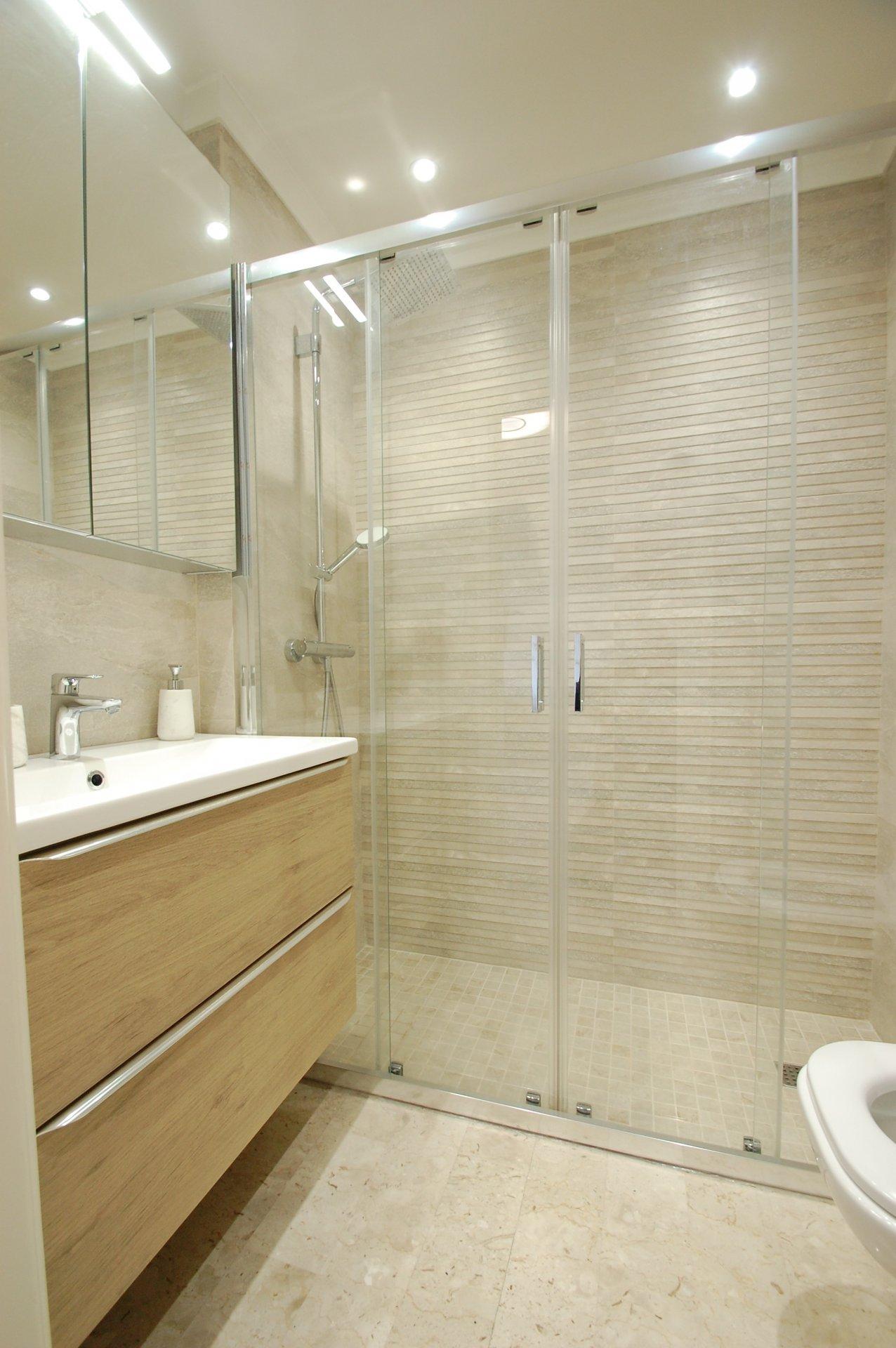Rental Apartment - Nice Jean Médecin