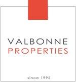 Sale Business assets - Valbonne Village