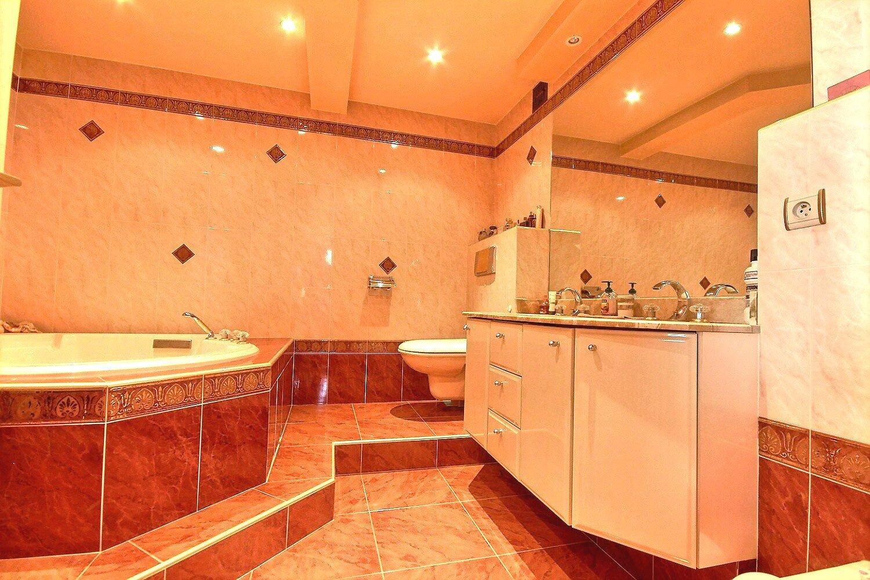 A vendre Le Cannet Beau 4 pièces de 111 m² + Terrasse